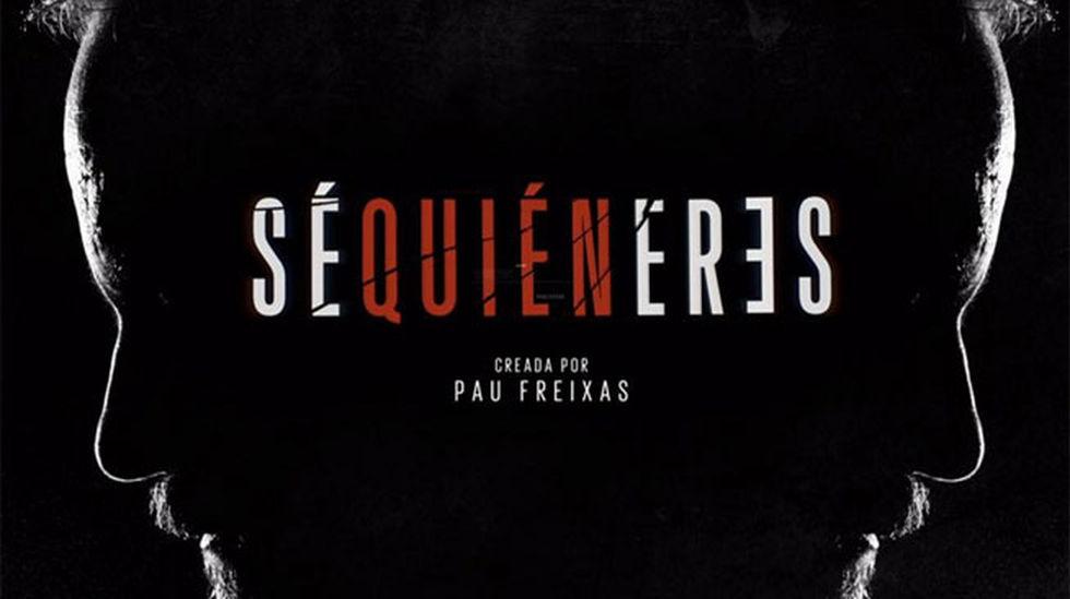 hiszpański serial se quien eres